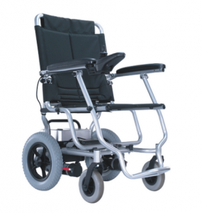 puzzle_folding_power_wheelchair