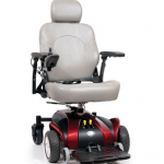 Alante_Sport_Power_Wheelchair