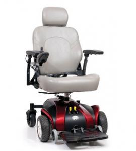 Alante_Sport_Power_Wheelchair