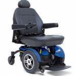 Jazzy_Elite_14_Power_Wheelchair