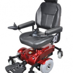 Zip'r_Mantis_Power_Wheelchair