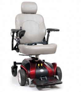 alante_sport_power_wheelchair_for_sale