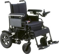 best travel power wheelchairs