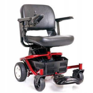 best_power_chairs_made_for_traveling