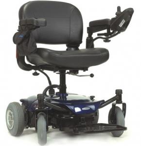 cobalt_power_wheelchair_by_drive_medical