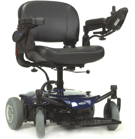 Phenomenal The Best Power Wheelchairs For Handicapped Children Ncnpc Chair Design For Home Ncnpcorg