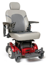 compass_hd_power_wheelchair