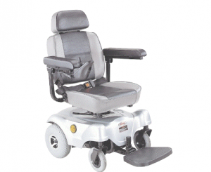 ctm_hs_1000_power_wheelchair_for_sale