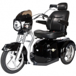 drive_medical_maverick_3_wheel_scooter