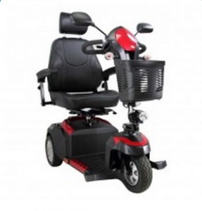full_size_mobility_scooter_