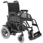 p181_heavy_duty_foldable_power_wheelchair_001
