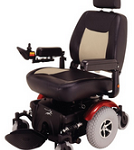p327_heavy_duty_power_wheelchair