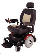 p327_heavy_duty_power_wheelchair