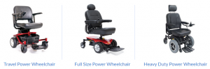 power_wheelchairs