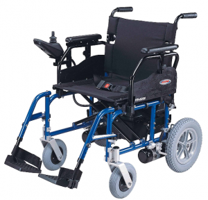 power_wheelchairs_made_for_traveling
