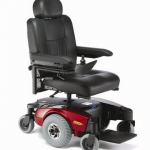 pronto_m51_power_wheelchair_for_seniors