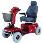 s341_pioneer_mobility_scooter