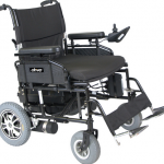 wildcat_450_power_wheelchair_for_sale