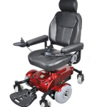 zipr_mantis_power_wheelchair_for_sale