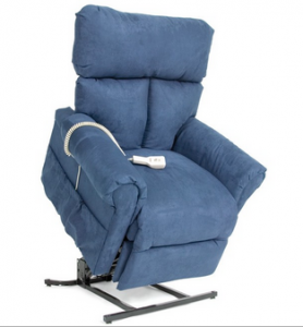 3_Position_Lift_Chair