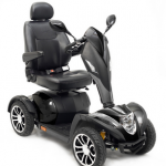 Cobra_GT4_Mobility_Scooter