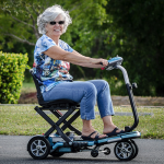 Common_uses_of_mobility_scooters