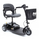 Go_Go_ES_2_lightest_travel_mobility_scooter_