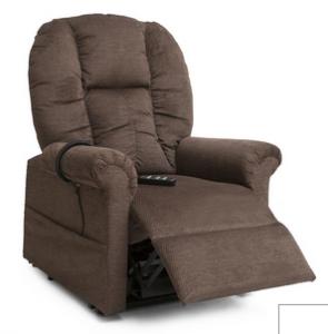 Inifinite_Lift_Chair