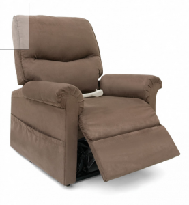 LC105_affordable_lift_chairs