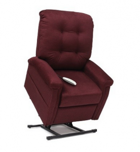 LC110_affordable_lift_chairs