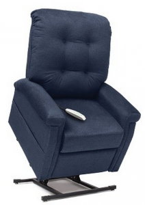 LC158 affordable lift chairs