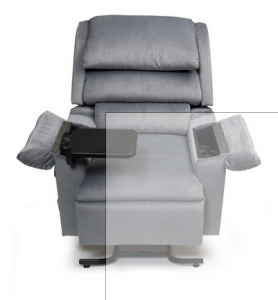 Lift_Chair_Buyers_Guide