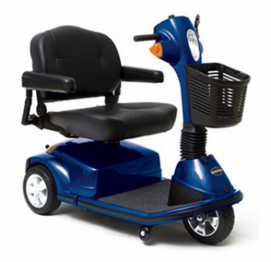 Pride_Maxima_Mobility_Scooter