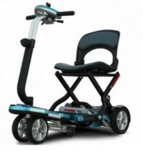 The_3_lightest_travel_mobility_scooters_