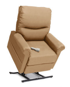 The three most affordable lift chairs