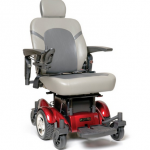 The_Perfect_Power_Wheelchair_for_your_Needs