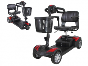Three_or_four_wheel_mobility_scooter