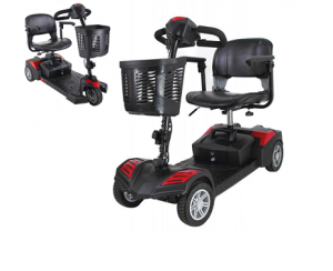 Top 3 lowest priced mobility scooters for sale