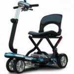 TranSport_lightest_mobility_scooter