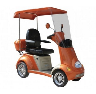 Mobility Scooters with the Longest Travel Range - Mobility Scooters on mobility golf carts, handicap golf carts, senior mobility carts, medical mobility carts,