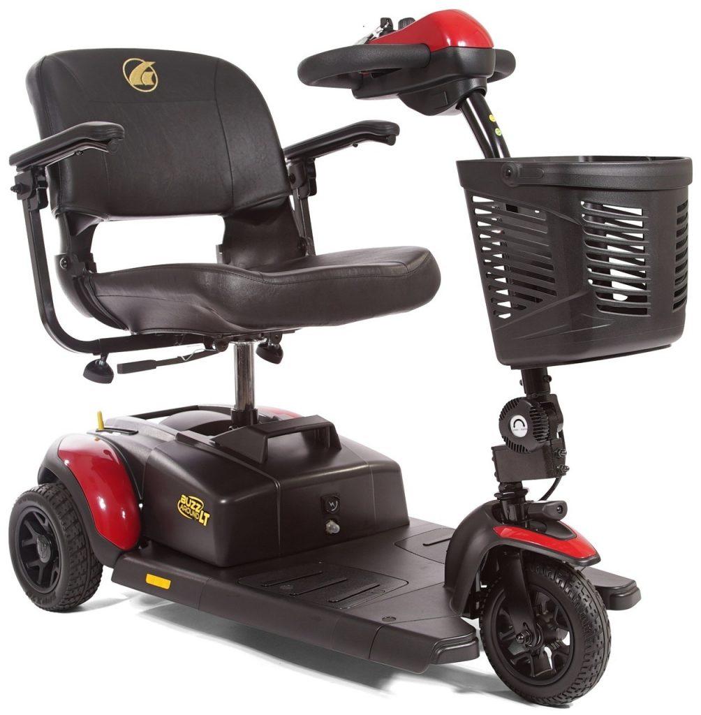 gb107-buzzaround-lt-scooter