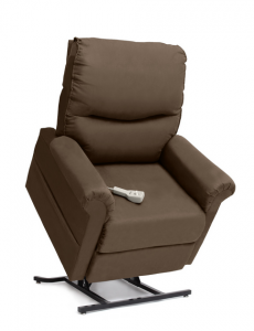 lc105_affordable_lift_chairs_001