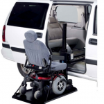 How A Vehicle Lift Can Benefit Your Life