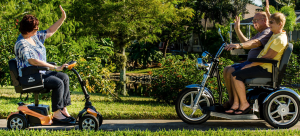 Should_You_Rent_or_Buy_a_Mobility_Scooter