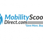 Mobility scooters direct offers financing