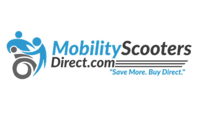 How to Finance a Mobility Scooter - Mobility Scooters Blog