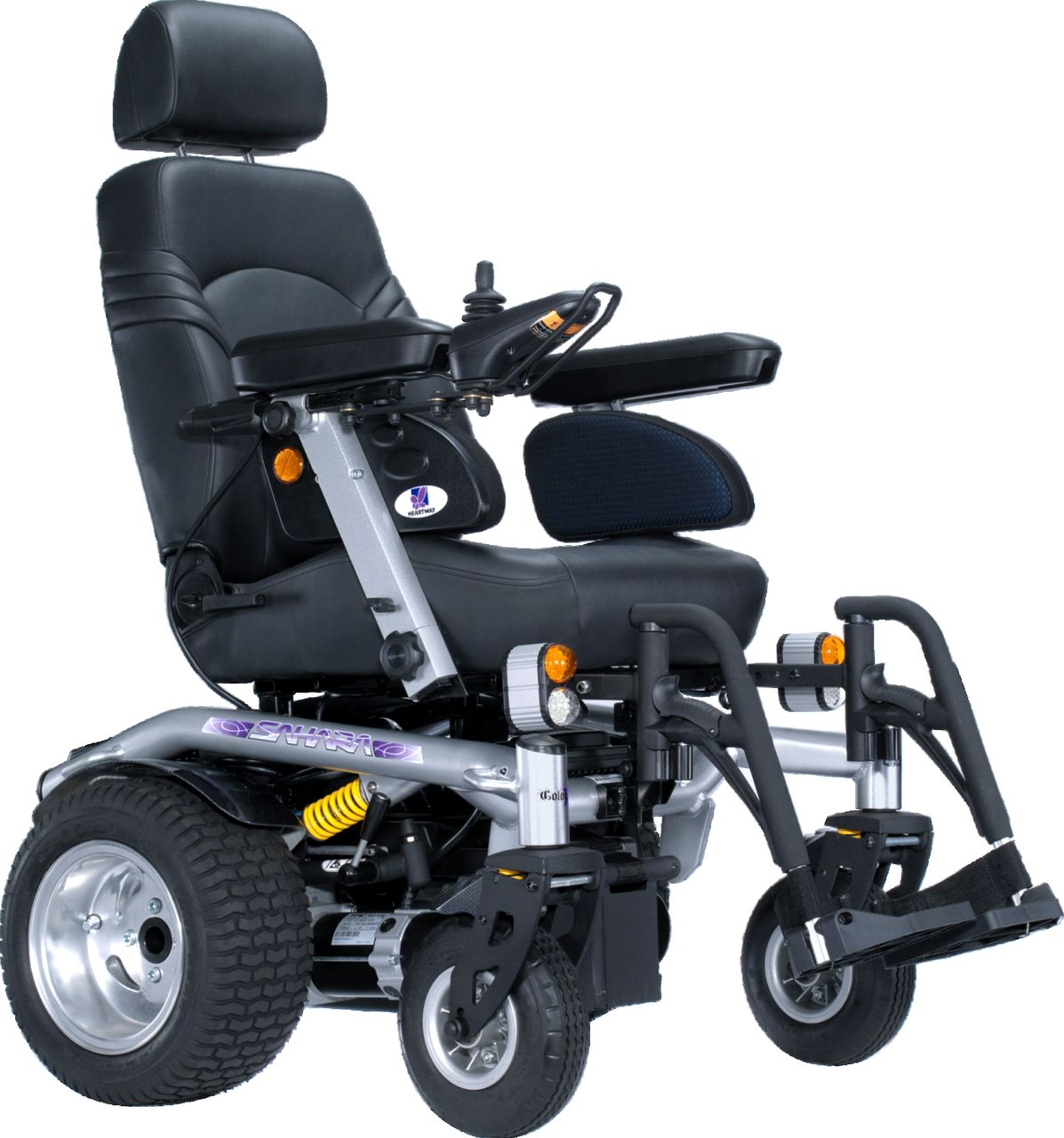 What are the highest quality power wheelchairs mobility for Mobility chair
