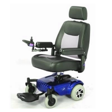 top 3 lowest priced power wheelchairs for sale in 2015 mobility
