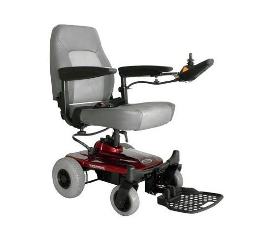 Top 3 lowest priced power wheelchairs for sale in 2015 for Motorized wheelchair for sale