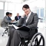 Power Wheelchairs for the Busy Professional